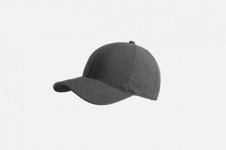 Mens Hats | Brooks Sherpa Hat Running Hats 81
