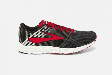 Mens Racing Flats & Spikes | Brooks Hyperion Road Running Shoes 58
