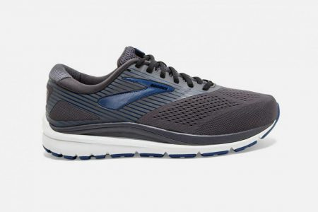 Mens Road | Brooks Addiction 14 Road Running Shoes 28