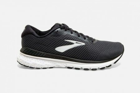 Mens Road | Brooks Adrenaline GTS 20 Running Shoes 60