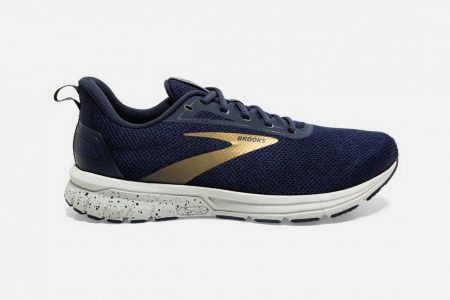 Mens Road | Brooks Anthem 3 Road Running Shoes 415