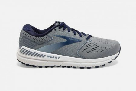 Mens Road | Brooks Beast '20 Road Running Shoes 491
