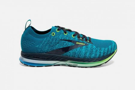 Mens Road | Brooks Bedlam 2 Road Running Shoes 479