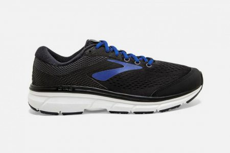 Mens Road | Brooks Dyad 10 Road Running Shoes 64