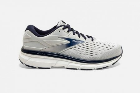 Mens Road | Brooks Dyad 11 Road Running Shoes 71