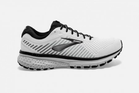 Mens Road | Brooks Ghost 12 Road Running Shoes 175