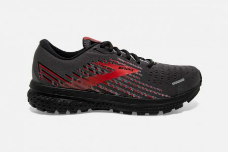 Mens Road | Brooks Ghost 13 GTX Road Running Shoes 75