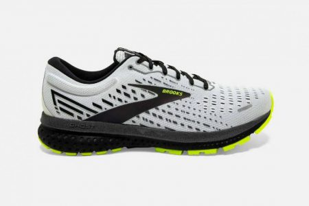Mens Road | Brooks Ghost 13 Road Running Shoes 129