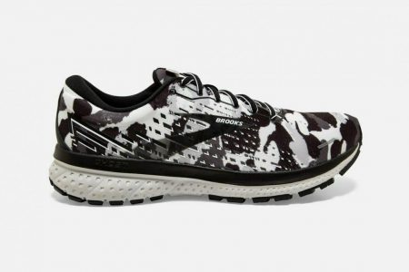 Mens Road | Brooks Ghost 13 Road Running Shoes 156