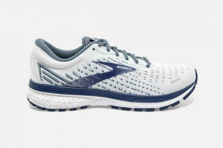 Mens Road | Brooks Ghost 13 Road Running Shoes 161
