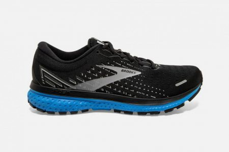 Mens Road | Brooks Ghost 13 Road Running Shoes 18
