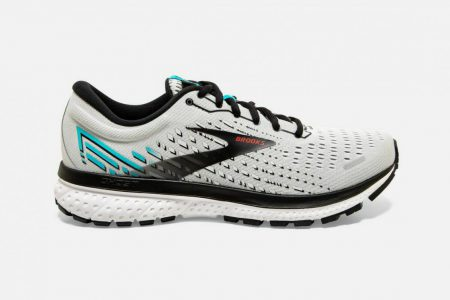 Mens Road | Brooks Ghost 13 Road Running Shoes 29