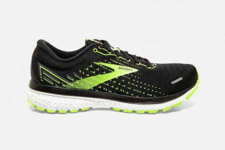 Mens Road | Brooks Ghost 13 Road Running Shoes 39