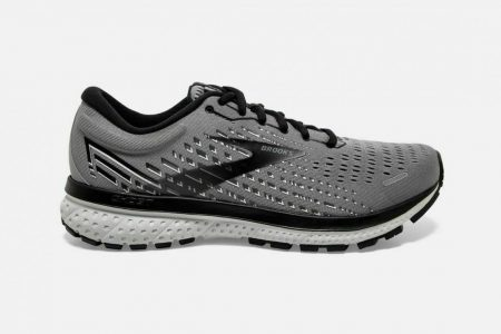 Mens Road | Brooks Ghost 13 Road Running Shoes 40