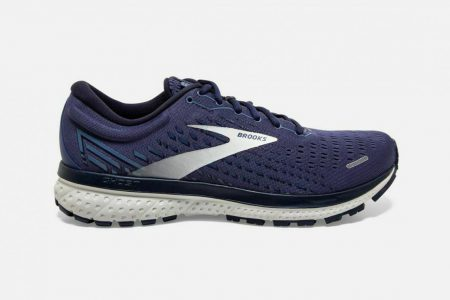 Mens Road | Brooks Ghost 13 Road Running Shoes 467
