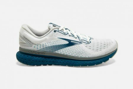 Mens Road | Brooks Glycerin 18 Road Running Shoes 178