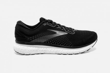 Mens Road | Brooks Glycerin 18 Road Running Shoes 57
