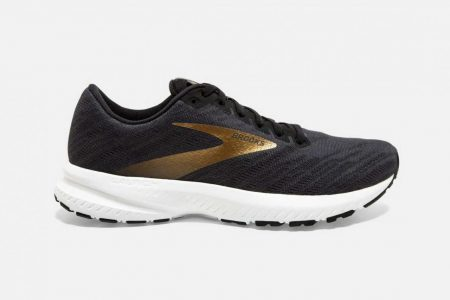 Mens Road | Brooks Launch 7 Road Running Shoes 18