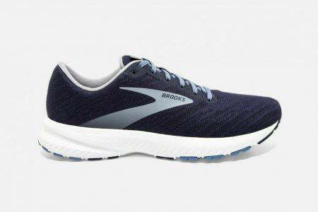 Mens Road | Brooks Launch 7 Road Running Shoes 478