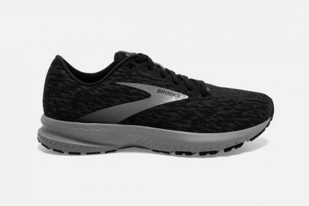 Mens Road | Brooks Launch 7 Road Running Shoes 70