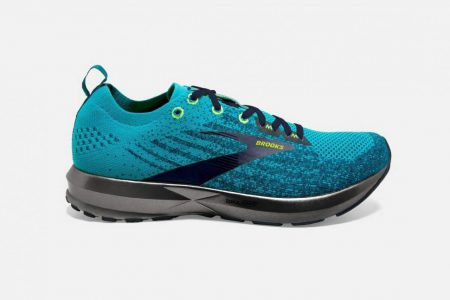 Mens Road | Brooks Levitate 3 Road Running Shoes 479