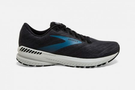 Mens Road | Brooks Ravenna 11 Road Running Shoes 60