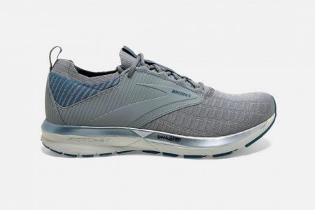 Mens Road | Brooks Ricochet 2 LE Running Shoes 95