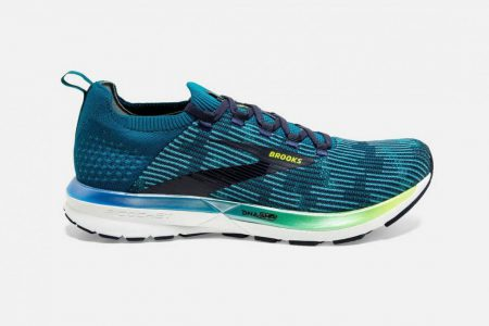 Mens Road | Brooks Ricochet 2 Running Shoes 479