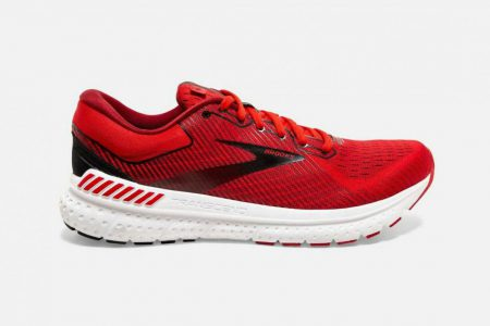 Mens Road | Brooks Transcend 7 Road Running Shoes 632