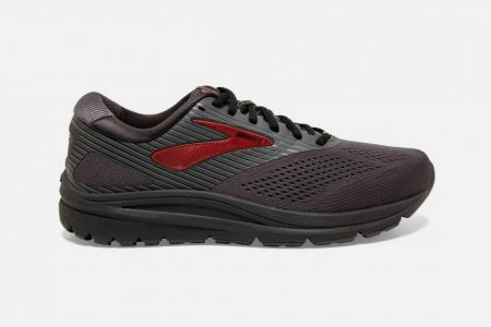 Mens Walking | Brooks Addiction 14 Road Running Shoes 66