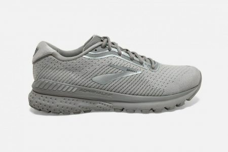 Mens Walking | Brooks Adrenaline GTS 20 Running Shoes 64