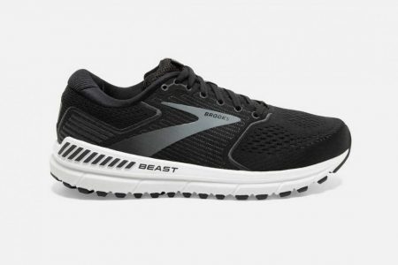 Mens Walking | Brooks Beast '20 Road Running Shoes 51