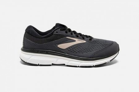 Mens Walking | Brooks Dyad 10 Road Running Shoes 82