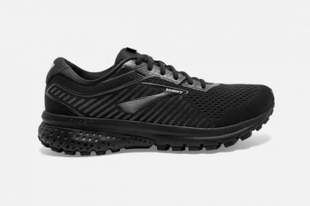 Mens Walking | Brooks Ghost 12 Road Running Shoes 40