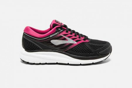 Womens Road | Brooks Addiction 13 Road Running Shoes 70
