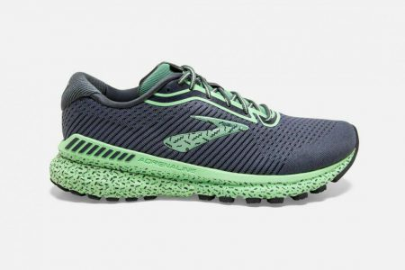 Womens Road | Brooks Adrenaline GTS 20 Running Shoes 362