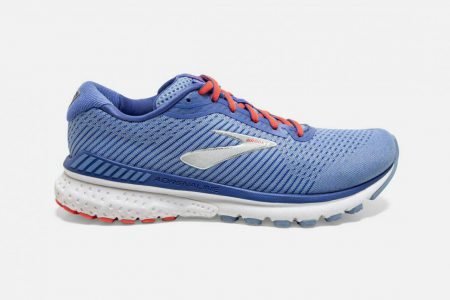 Womens Road | Brooks Adrenaline GTS 20 Running Shoes 467