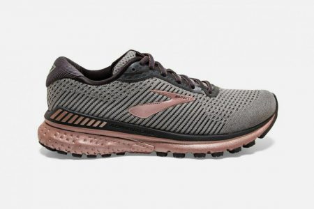 Womens Road | Brooks Adrenaline GTS 20 Running Shoes 67
