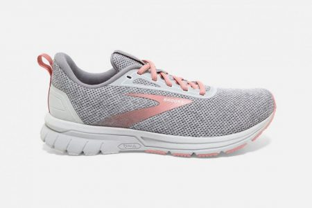 Womens Road | Brooks Anthem 3 Road Running Shoes 107
