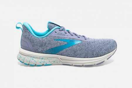 Womens Road | Brooks Anthem 3 Road Running Shoes 17