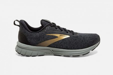 Womens Road | Brooks Anthem 3 Road Running Shoes 39