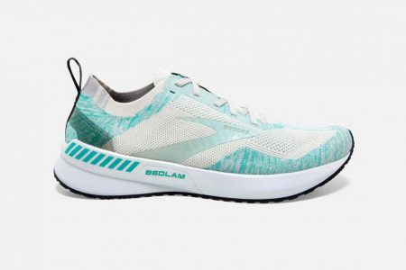 Womens Road | Brooks Bedlam 3 Road Running Shoes 117
