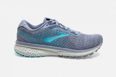 Womens Road | Brooks Ghost 12 Road Running Shoes 403