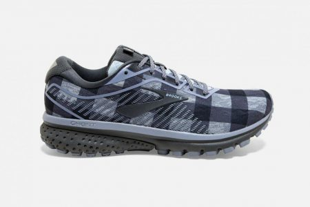 Womens Road | Brooks Ghost 12 Road Running Shoes 442