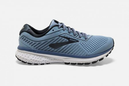 Womens Road | Brooks Ghost 12 Road Running Shoes 460