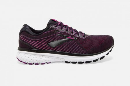 Womens Road | Brooks Ghost 12 Road Running Shoes 63