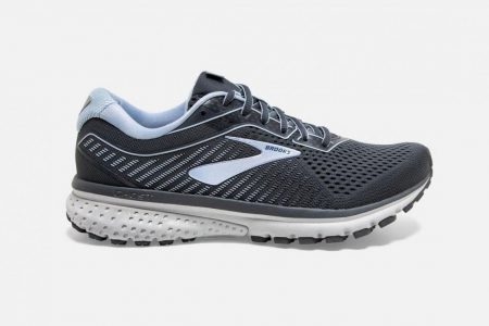 Womens Road | Brooks Ghost 12 Road Running Shoes 7