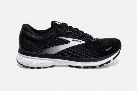 Womens Road | Brooks Ghost 13 Road Running Shoes 12