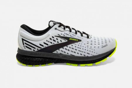 Womens Road | Brooks Ghost 13 Road Running Shoes 129