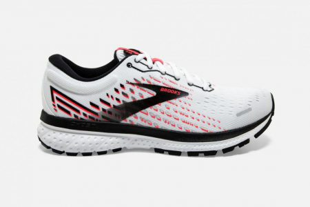 Womens Road | Brooks Ghost 13 Road Running Shoes 192